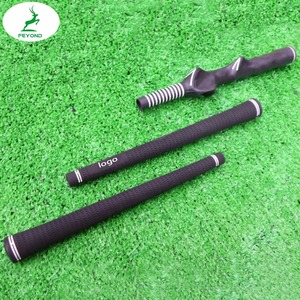 2017 Golf rubber iron club golf grips