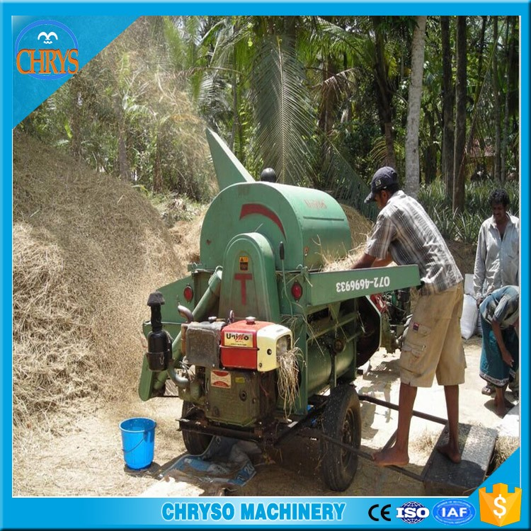 movable mini manual wheat paddy rice thresher in stock(whatsapp: 0086-15638212170)