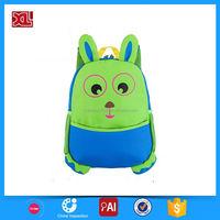 China sale simple design large bag school bags uk