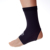 Wholesale neoprene waterproof foot brace compression sleeve ankle support
