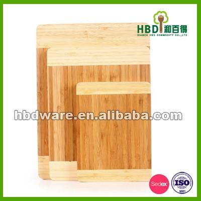 Kaufen Bamboo Schneidebrett Bambus Schneidebrett Holz Schneidebrett