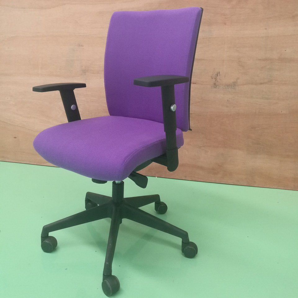 Hot Sale Fabric Office Chair