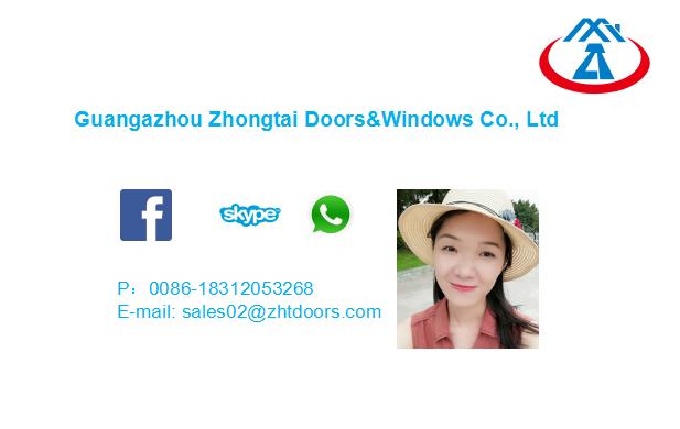 product-Zhongtai-img-3