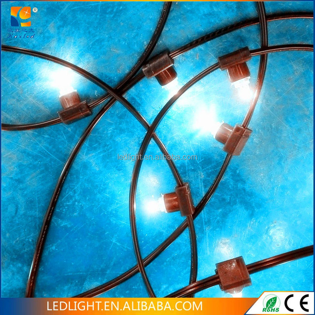Buy Cheap China crystal wire lighting Products, Find China crystal ...