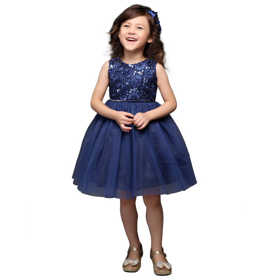 Up to 95% Off Kids Clothes and Apparel. Shop at theotherqi.cf for unbeatable low prices, hassle-free returns & guaranteed delivery on pre-owned items.