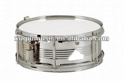 Stainless Steel Snare Drum/Drum Lug