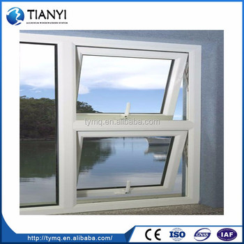 Design Online Wholesale Pvc Casement Window Buy Pvc
