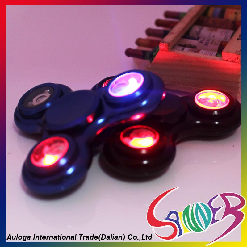 Amazon Led Spinner Amazon Led Spinner Suppliers and Manufacturers