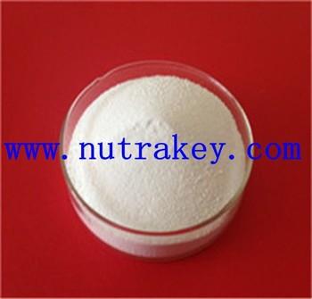 Pure fish collagen powder buy fish collagen powder for Fish collagen powder