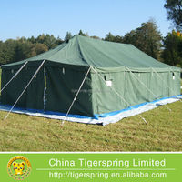 Hot sale waterproof 30 person tent