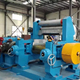 PVC & Rubber Mixing mill/Open Mixing Mill/Mixing mill price