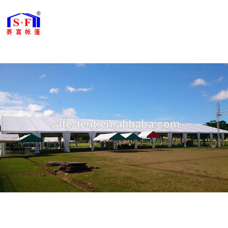 Wholesale custom moroccan tentmoroccan tents for saleresort tent  sc 1 st  Alibaba & Wholesale Custom Moroccan TentMoroccan Tents For SaleResort ...