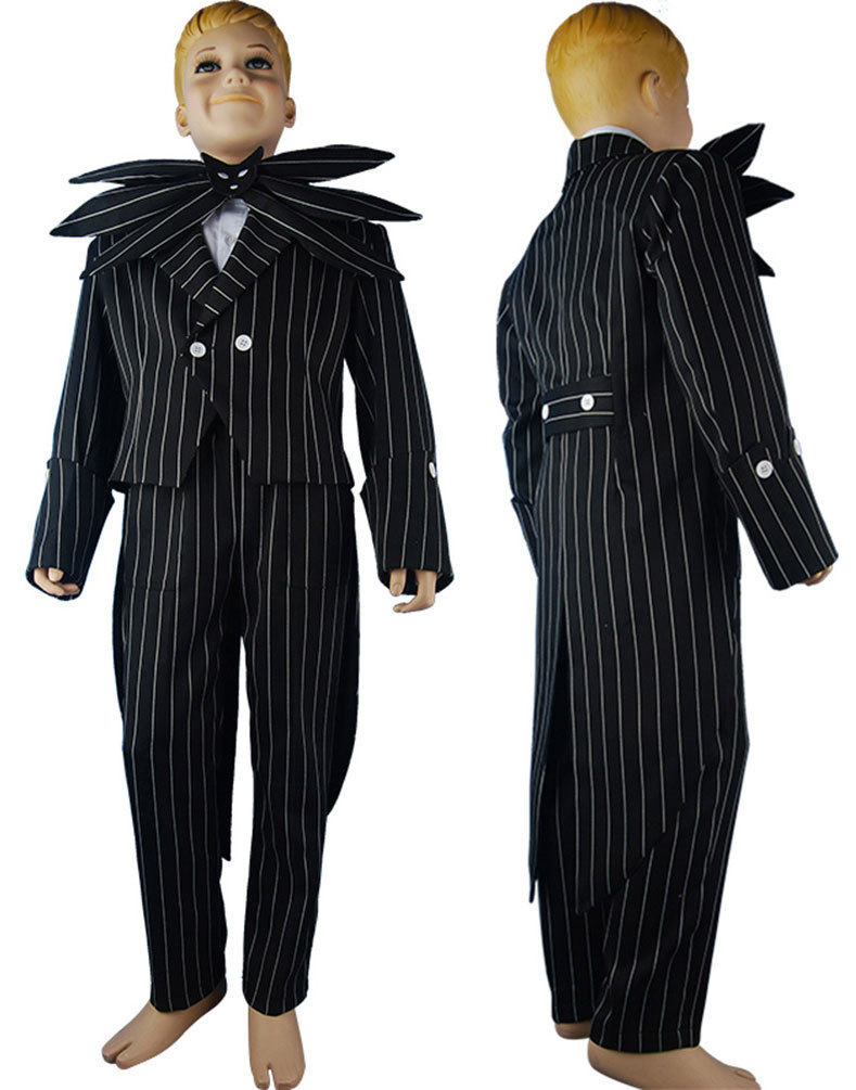 Cheap Nightmare Before Christmas Costume, find Nightmare Before ...