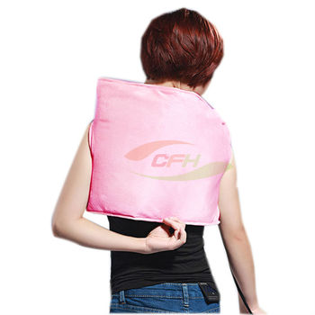 2015 Zyk-b01 Far Infrared Ray China Supplier Arm Heat Pad,Electric ...