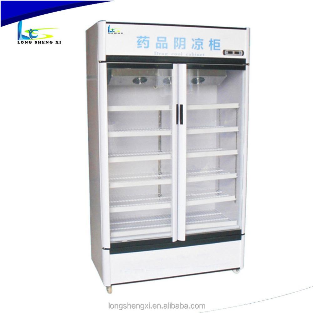 Finden Sie Hohe Qualität Kleine Medikamente Kühlschrank Hersteller ...