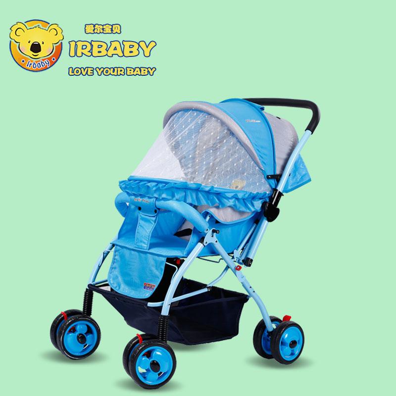 Encuentre el mejor fabricante de canastilla bebé y canastilla bebé ...