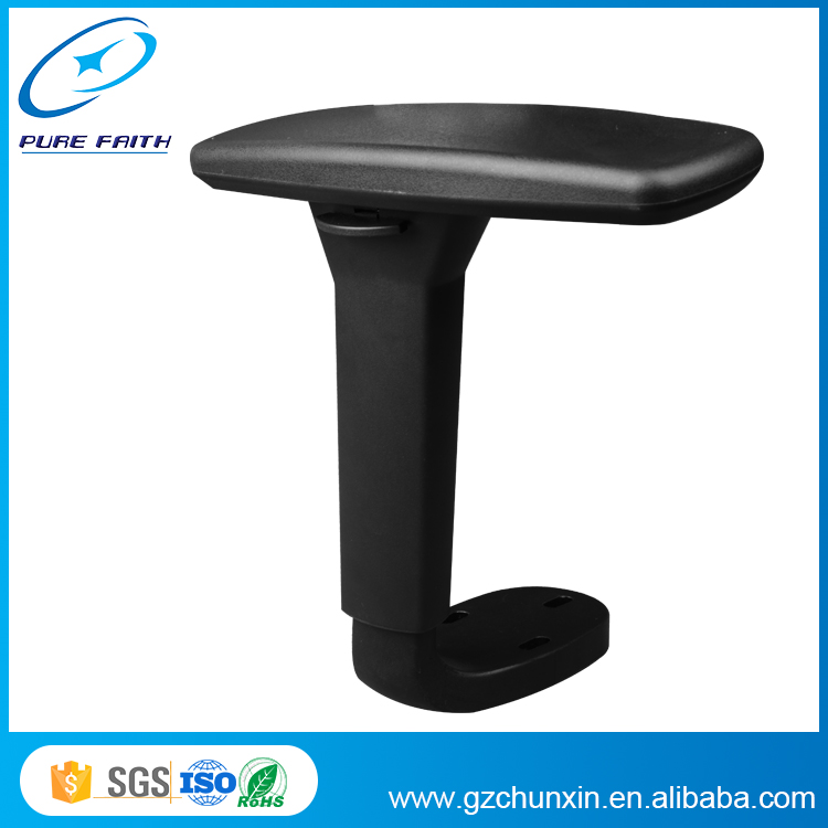 lazy boy lift chair parts lazy boy lift chair parts suppliers and at alibabacom - Lazy Boy Lift Chairs