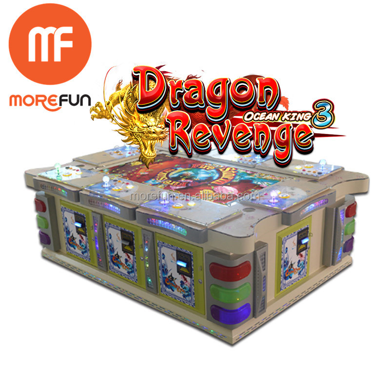 Chinese Casino Gambling Fish Game Usa Skill Arcade Table Kits Machine - Buy  King Of Easten,Casino Game Names,Fishing Game Free Points Product on