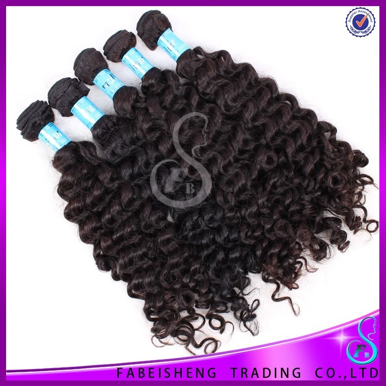 Hair In Singapore Hair In Singapore Suppliers And Manufacturers At