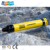 Atlas Copco High Middle Air Pressure Down The Hole Dth Hammer