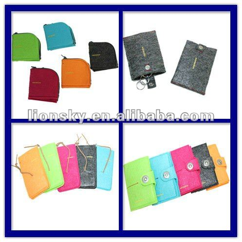 Cigarette Case packing pouch