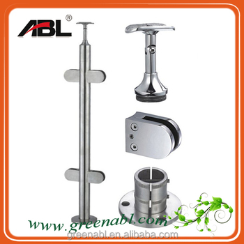 Removable Fence Post abl ss304.316 stainless steel removable fence post fence post