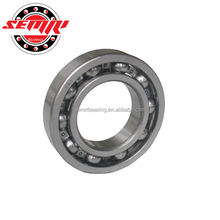 High quality Z2V2 ss bearing 6002 chinese deep groove ball bearing
