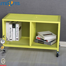Manufacture quality mesh PS cabinet tv table cabinet mini beer cabinet