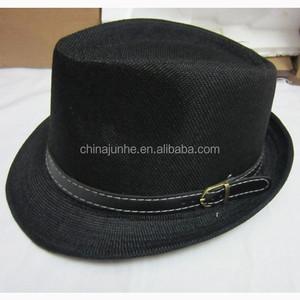 4d6c0894da9 Straw Hats Australia