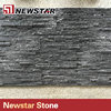 Chinese Marble Culture Slate Used Exterior Doors For Sale