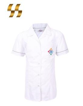 1000+ Gambar Desain Baju Sekolah Gratis Terbaik Download Gratis
