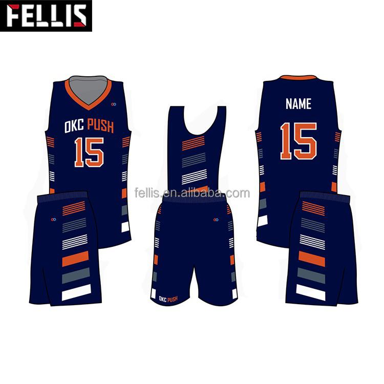 67780b65ab4 Basketball Uniform Logo Designs, Dri Fit Basketball Uniforms, Jersey Basketball  Uniforms