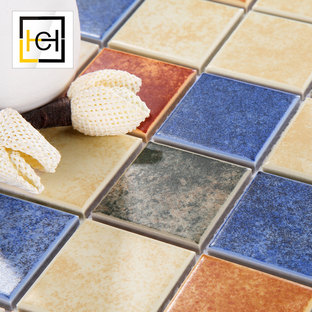 Foshan ceramic tiles foshan ceramic tiles suppliers and foshan ceramic tiles foshan ceramic tiles suppliers and manufacturers at alibaba dailygadgetfo Image collections