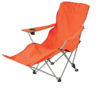 Vouwstoel Met Voetsteun.Camping Vouw Stoel Met Voetsteun Verpakt Met Draagtas Buy Camping Vouw Stoel Vouw Camping Stoel Vouw Stoel Camping Product On Alibaba Com