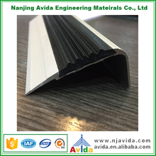 Exterior Stair Nosing Strips, Exterior Stair Nosing Strips Suppliers And  Manufacturers At Alibaba.com