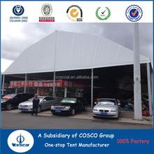 Cosco Tent For Sale Cosco Tent For Sale Suppliers and Manufacturers at Alibaba.com & Cosco Tent For Sale Cosco Tent For Sale Suppliers and ...