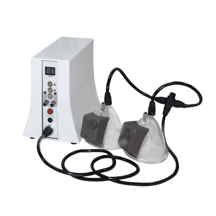 cheap diamond microdermabrasion ultrapeel pepita machine diamond dermabrasion machine