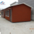 prefabricated house portable container smart house source supplier