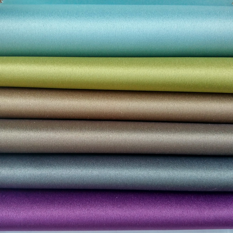 Blackout Curtain Lining Fabric Uk Curtain Menzilperde Net