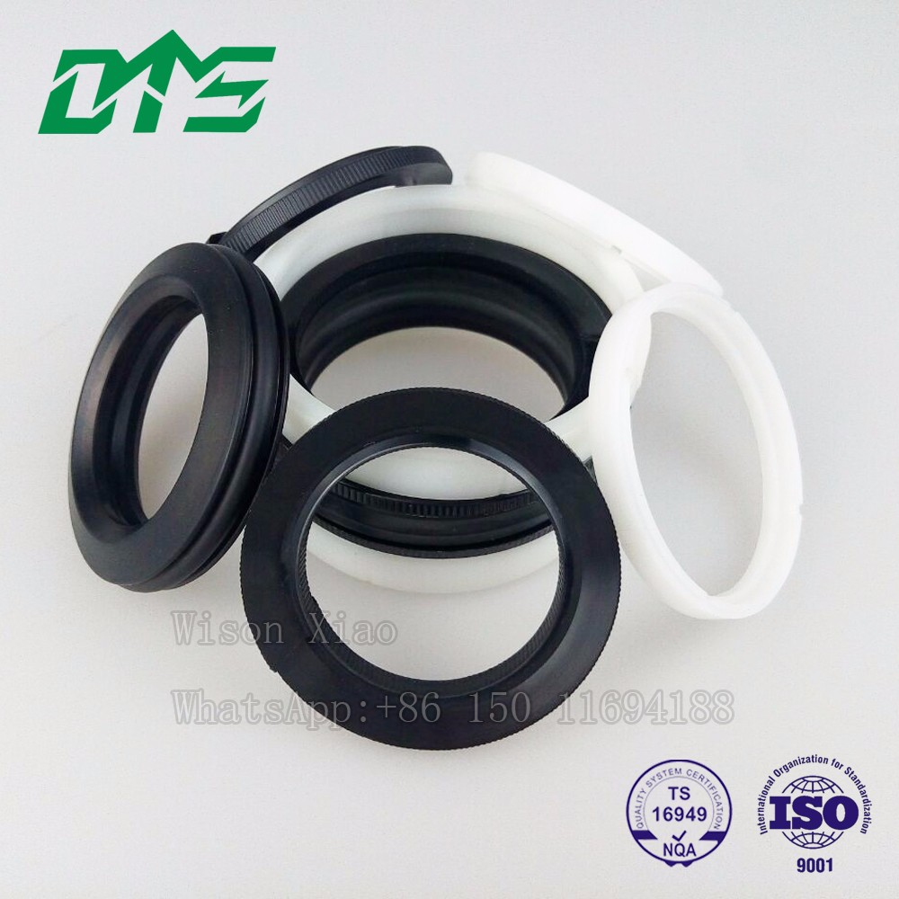product-High Quality TPM Hydraulic Seals-DMS Seal Manufacturer-img-1