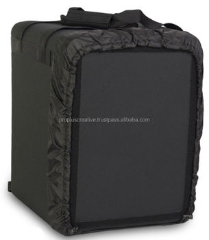 36bcee73ab7f Back Pack Food And Pizza Delivery Bag - Buy Backpack Insulated Food  Delivery Bag