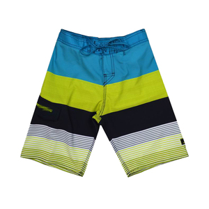 2359cad09119a China Breathable Swim, China Breathable Swim Manufacturers and Suppliers on  Alibaba.com