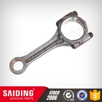 13201-51021 Saiding Car Parts Engine Parts Connecting Rod For ...
