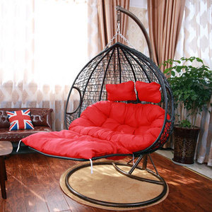 Egg Chair Hang.Hang Egg Chair Hang Egg Chair Suppliers And Manufacturers At