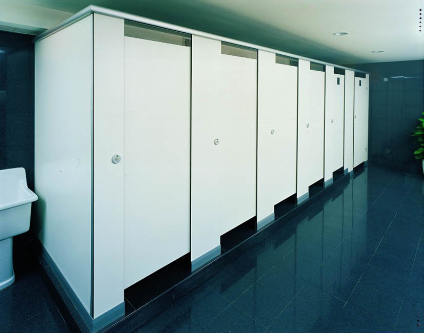 Bathroom Partitions Suppliers toilet partitions. south korea compact laminate cubicle toilet