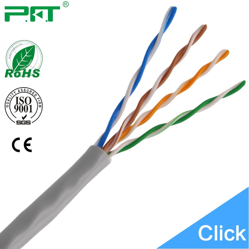 Großhandel cat5e kabel farbcode Kaufen Sie die besten cat5e kabel ...