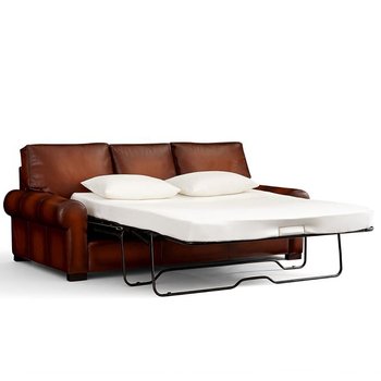 Fb0001 Modern Leather Sofa New Style Sofa Bed Leather For Sale Philippines  - Buy Sofa Bed Leather,Sofa Bed For Sale Philippines,Modern Leather Sofa ...