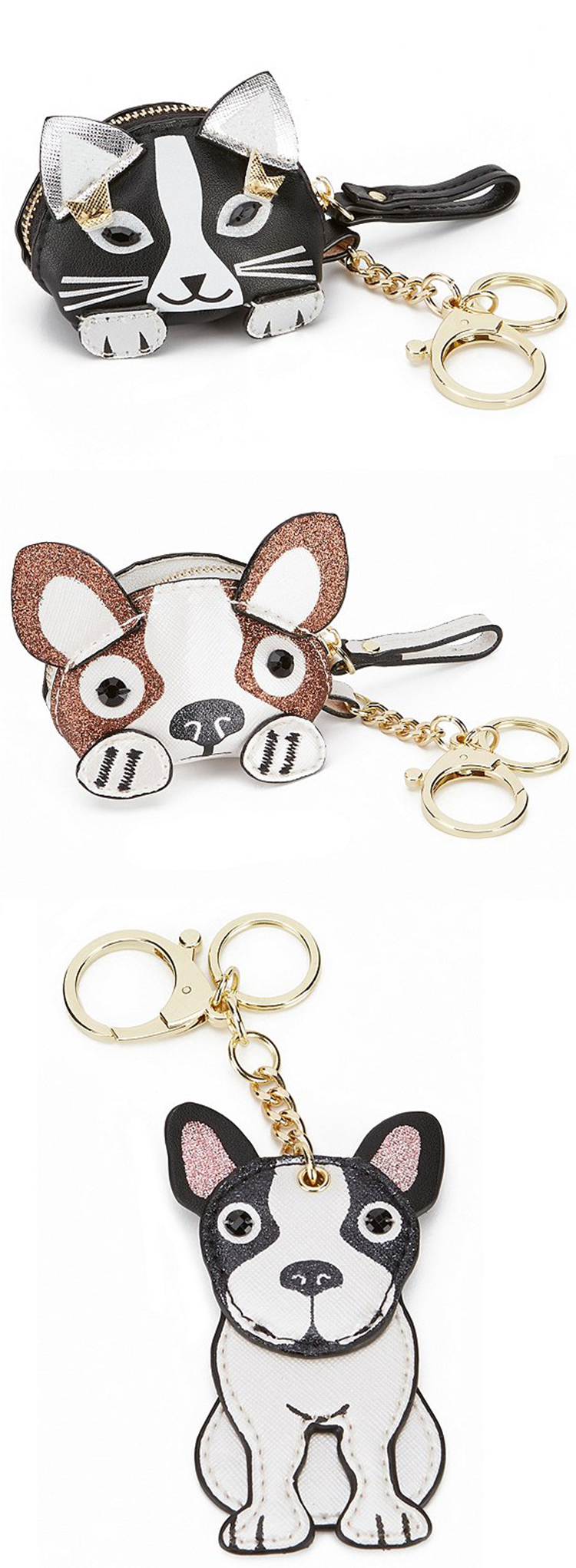 leather-keychain3_02