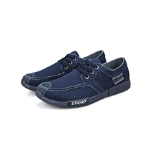 Mens casual dress shoes brand sport 숨 여름