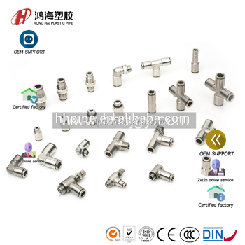 Hh-c-2-30275 Air Hose Fittings Types Quick Connect Union For Flexible Pipe  - Buy Air Hose Fittings Types Quick Connect Union For Flexible Pipe Product